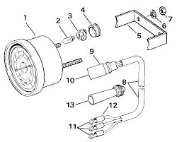 yamaha analog tachometer wiring diagram the wiring diagram yamaha outboard tachometer wiring diagram nodasystech wiring diagram