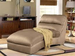 lounging chairs for bedrooms custom with picture of style at chaise chair bedroom chaise lounge chairs for bedroom
