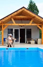 pool house plans ideas. Pool House Plans Ideas R