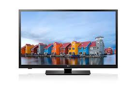 lg tv 2015. 32lf500b lg tv 2015 r