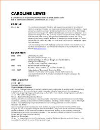 Resume Definition Business Cv And Resume Definition Effective Cv Resume Writing 100 100 77