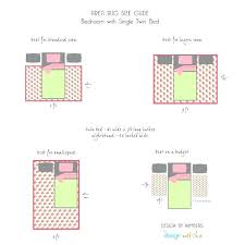 bedroom rug placement how big should a bedroom rug be bedroom bedroom rug placement excellent on bedroom rug placement