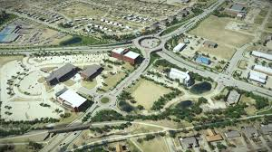 Design Lincoln Ne Elevated Roundabout Design For 14th Old Cheney Gets Final