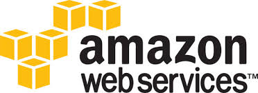 The Philosophy Behind Amazon Web Services Cloud Strategy Techcrunch