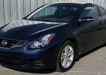 2018 nissan owners manual. interesting nissan 2010 nissan altima owners manual and 2018 nissan owners manual d