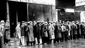 Great Depression Causes Effects And History Stock Market