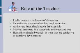 essay on need of value education photobaze need of value education essay teachers essay for you