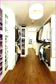closet lighting solutions. Closet Lighting Ideas Small Stunning Light Fixtures With Obscure Illumination Effects 4 Bathrooms Solutions