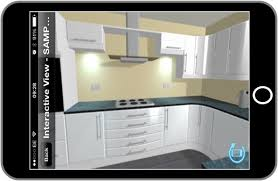 free kitchen cabinet drawing software. part 2 free kitchen cabinet drawing software a