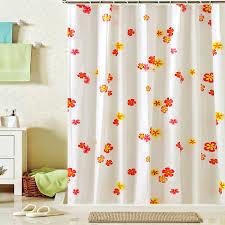 cute shower curtain can decorate your bathroom jd1030414369 1 jpg