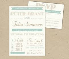 wedding invitation templates vintage com vintage wedding announcement templates wedding invitations