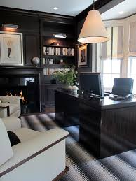 luxurious home office. Luxurious Home Office Tendencies For You! || Feel The Wilderness Straight From Your Property T