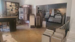 palmetto tile distributors flooring 4639 rivers ave north charleston sc phone number yelp