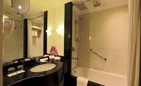 hotel the royal plaza new delhi use code bestdeal get 3 000 cashback