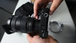 sony 24 70 2 8. sony fe 24-70mm f/2.8 gm \u0026 sonnar t* 55mm f/1.8 za first impressions unboxings! 24 70 2 8