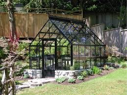 cape cod greenhouse