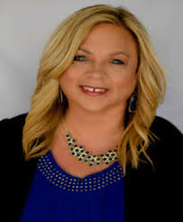Suzette Pate - Putnam, Kanawha & Cabell Counties Real Estate