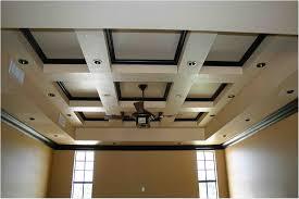Latest Ceiling Designs Living Room Interior Ceiling Design For Bedroom Master Bedroom Interior