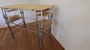 springlift diy sitstand desk diy sit stand t16