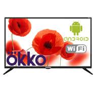Smart <b>TV</b> - <b>Telefunken</b>