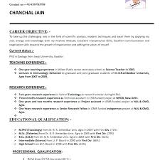 Blank Resume Templates For Microsoft Word Delectable Free Blank Resume Templates Community Volunteer Sample Fill In The