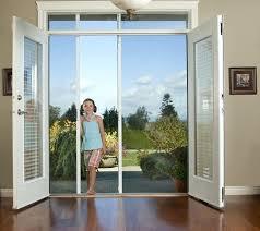 screen door options barn style with glass door closet barn style with glass door closet sliding