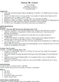New Grad Rn Resume Sample Best Ideas About Nurse On Download