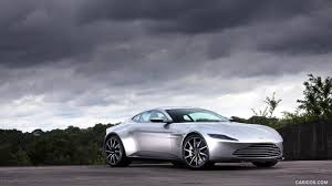 aston martin james bond 2015. 2015 aston martin db10 james bond spectre car front wallpaper