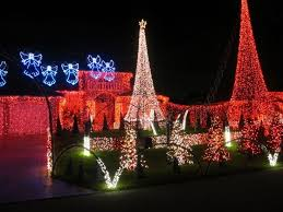 Small Picture 80 best DIY Interior and Exterior Christmas Decor images on