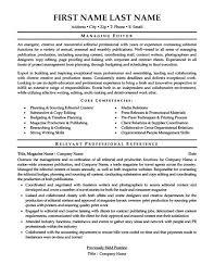 editor resume. Managing Editor Resume Template Premium Resume Samples Example