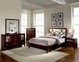 bedroom furniture sets ikea. Wonderful Bedroom Sets Ikea King Ideas Furniture Full Bbedroom Furnitureb Bikeab Bbedroomb Decorating .jpg R