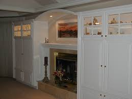 fireplace cabinet refacing palo alto ca cabinets bay area