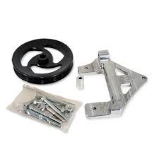 "cbm motorsports online store cbm motorsportsâ""¢ ecotec billet power steering bracket kit"