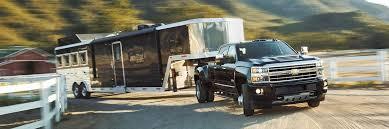 2019 Chevy Silverado 3500 Towing Capacity Chart Big Bend