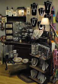 Christmas Booth Ideas 75 Best Jewelry Booth Displays Images On Pinterest