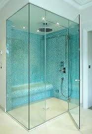 Seamless shower walls Shower Enclosure Glass Shower Walls Seamless Shower Glass Shower Doors Seamless Shower Walls Glass Shower Walls Lowes Workcastinfo Glass Shower Walls Seamless Shower Glass Shower Doors Seamless