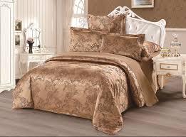 <b>Комплект постельного белья</b> Миланика, <b>Франко</b>, <b>Семейный</b> ...