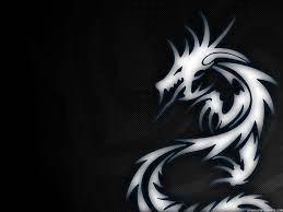Cool Dragon Wallpapers HD Phone ...