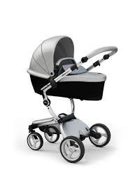 xari designer baby stroller  mima ® kids usa  baby stroller