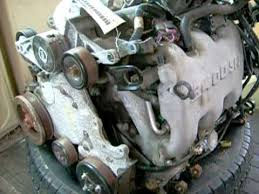 2005 buick rendezvous rear suspension wiring diagram for car engine 2004 cadillac idle air control valve location in addition buick rendezvous starter location furthermore buick for
