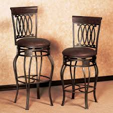furniture bar stools counter stools target with bar stools for
