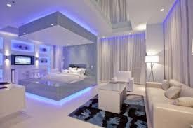 fancy bedrooms. impressive bedroom design ideas 8 fancy bedrooms t