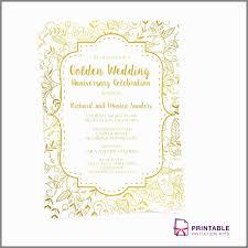 downloadable wedding invitations downloadable wedding invitations card invitation design online