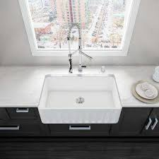 Sinks Amazing Acrylic Kitchen Sinks VBFlavia Acrylic Kitchen Sink