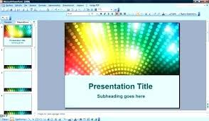 Gameshow Templates Download Game Show Templates Free Powerpoint Template Strand Vs