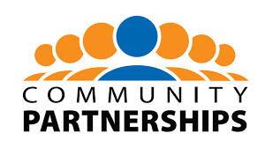 Image result for partnership