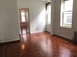 530 Thatford Ave 2 For Rent Brooklyn Ny Trulia