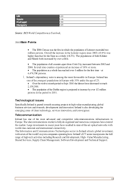 write essay on daily routine kid