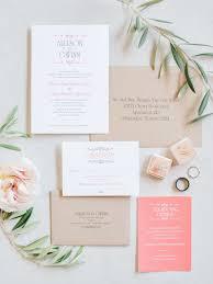 Trendy Bride Fine Art Wedding Blog Planning Weddings