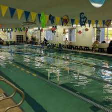indoor school swimming pool. Plain Pool Photo Of Foss Swim School  St Paul MN United States With Indoor Swimming Pool U